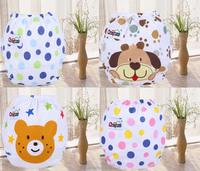 Lowest Price PUL Cloth Diaper Baby Newborn Cloth Diaper