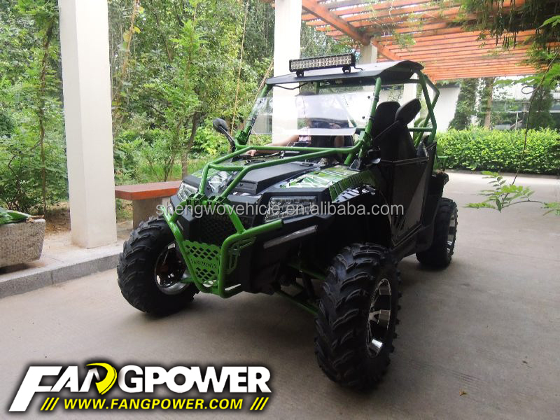 Chino Epa Niños Barato Utiliza Mini Buggy Go Kart En Venta - Buy ...