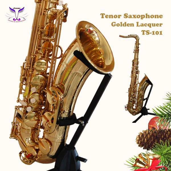 tenor saxophone prices instrumental buy tenor saxophone prices instrument instrumental product. Black Bedroom Furniture Sets. Home Design Ideas