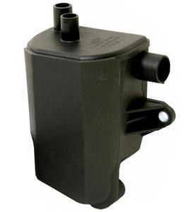 PCV Valve Oil Separator Trap 1271988 for Volvos 850 C70 S40 S60 V40 V70 XC90