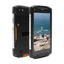 Rugged mobile phone 4G New arriving RMQ5018