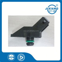 automotive air temperature sensor/ auto air intake pressure sensor for PH 9966062309C