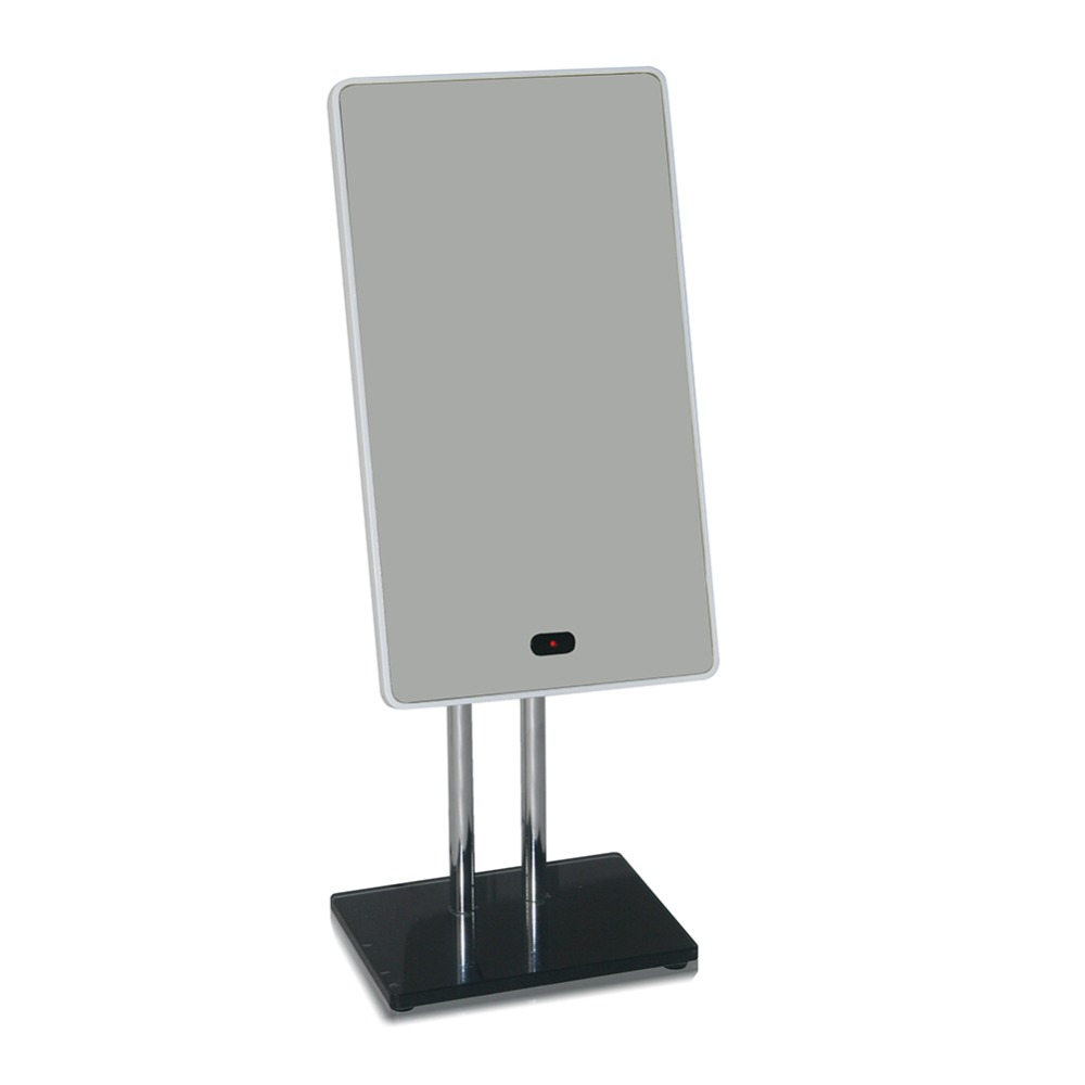 13.3inch digital stand advertising display,digital advertising network player