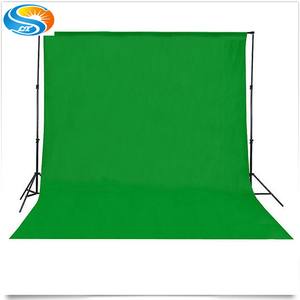 white blue black green cotton muslin photography background