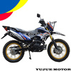 200cc/250cc Electric Dirtbike Selling Well
