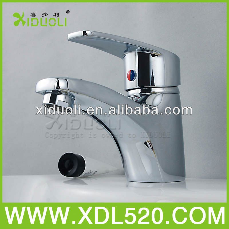China Push Tap, China Push Tap Manufacturers and Suppliers on ...