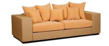 Marvelous Sofa Dwayne Buy Sofas Product On Alibaba Com Evergreenethics Interior Chair Design Evergreenethicsorg