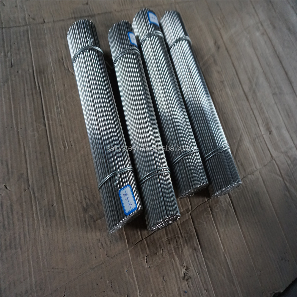 Aws Er317l Welding Wire, Aws Er317l Welding Wire Suppliers and ...