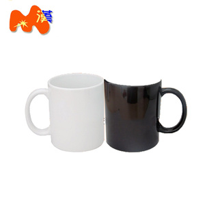 Sublimation ceramic mug Blank can be printed images