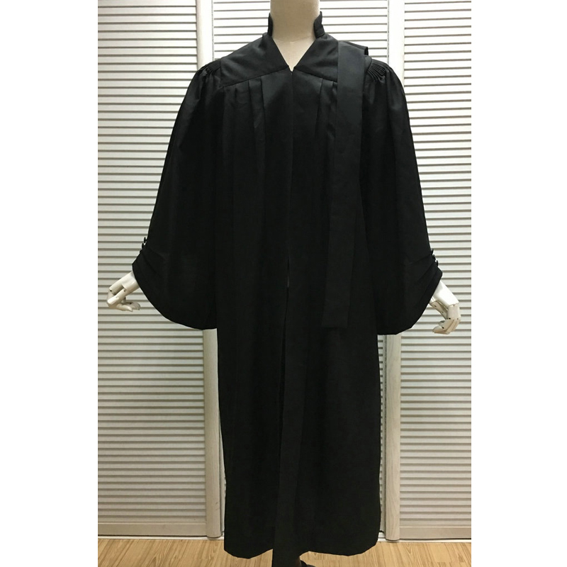 Lawyer Robe, Lawyer Robe Suppliers and Manufacturers at Alibaba.com