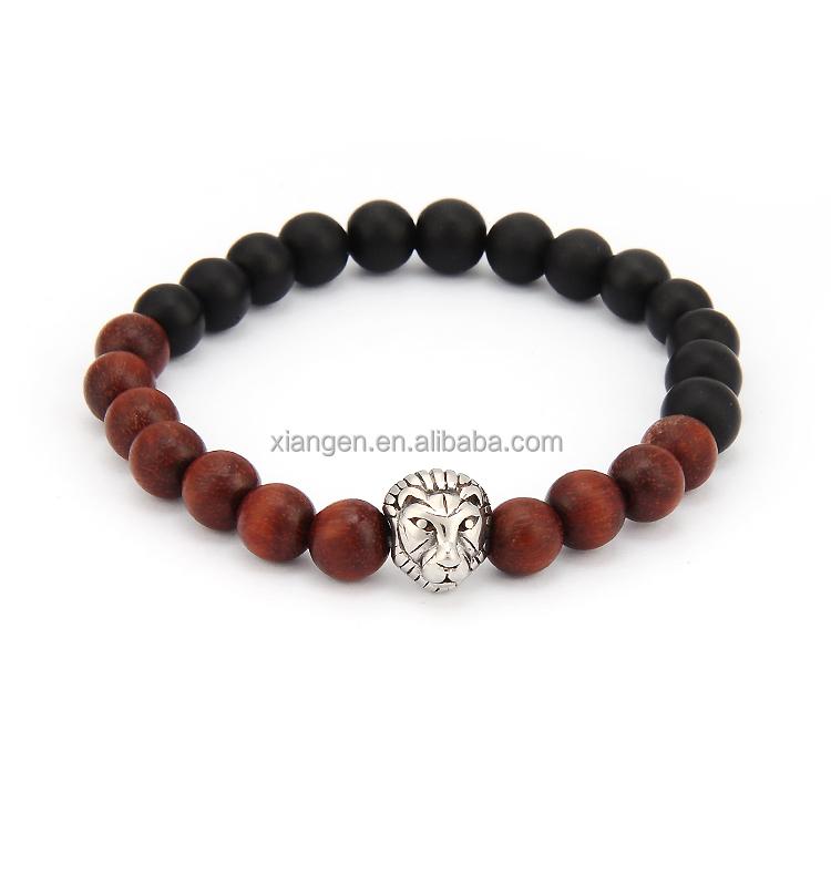 Boy Hand Bracelet, Boy Hand Bracelet Suppliers and Manufacturers ...