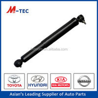 High performance Toyota shock absorber prices 48611-VC000 fro Patrol