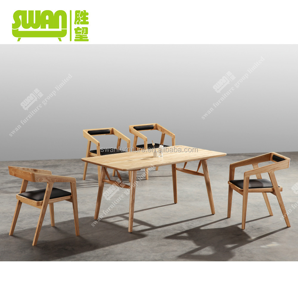 New Style Dining Table Set, New Style Dining Table Set Suppliers And  Manufacturers At Alibaba.com