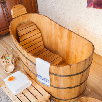 Kx 14b Big Wooden Bathtubs For Sale Chinese Hot Bathtub