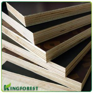 film faced plywood for singapore market with high quality