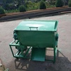 100kg Poultry feed Processing equipment pig chicken rabbit food mixer with factory price