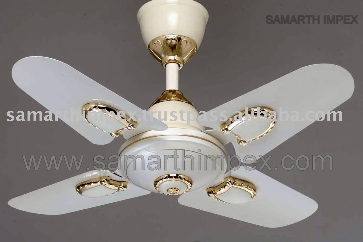 India ceiling fan blades wholesale alibaba aloadofball Image collections