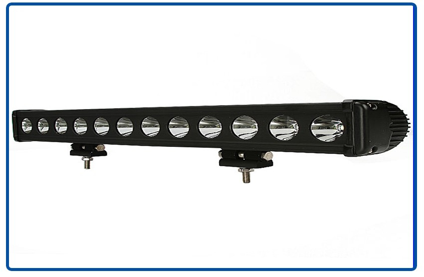 wholesale roof top 120w led emergency light bar buy led emergency. Black Bedroom Furniture Sets. Home Design Ideas