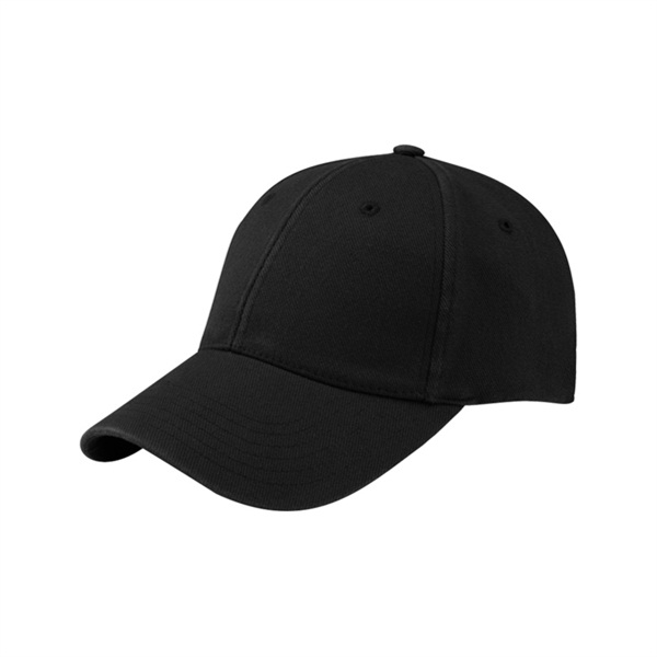 China mens golf hats wholesale 🇨🇳 - Alibaba 96e36ce97854