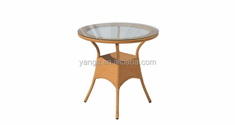 China Rattan Garden Furniture Set For Sale Pakistan - Buy ...