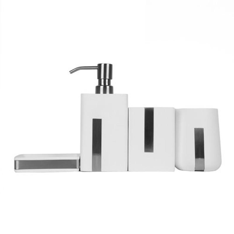 Porcelain Bathroom Accessories Set, Porcelain Bathroom Accessories ...