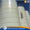 high quality 1000 ton cement silo for sale