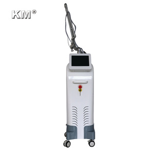 Clinic spa professional machine laser fractional co2 vagina tightening machine with good price