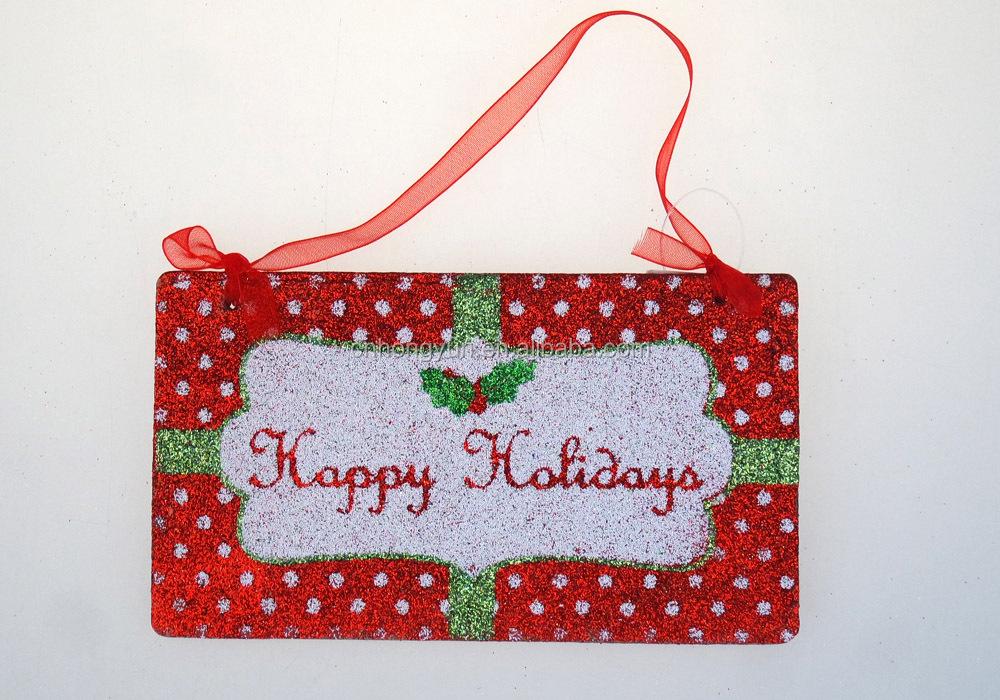 catlogo de fabricantes de crepe de navidad de papel de alta calidad y crepe de navidad de papel en alibabacom