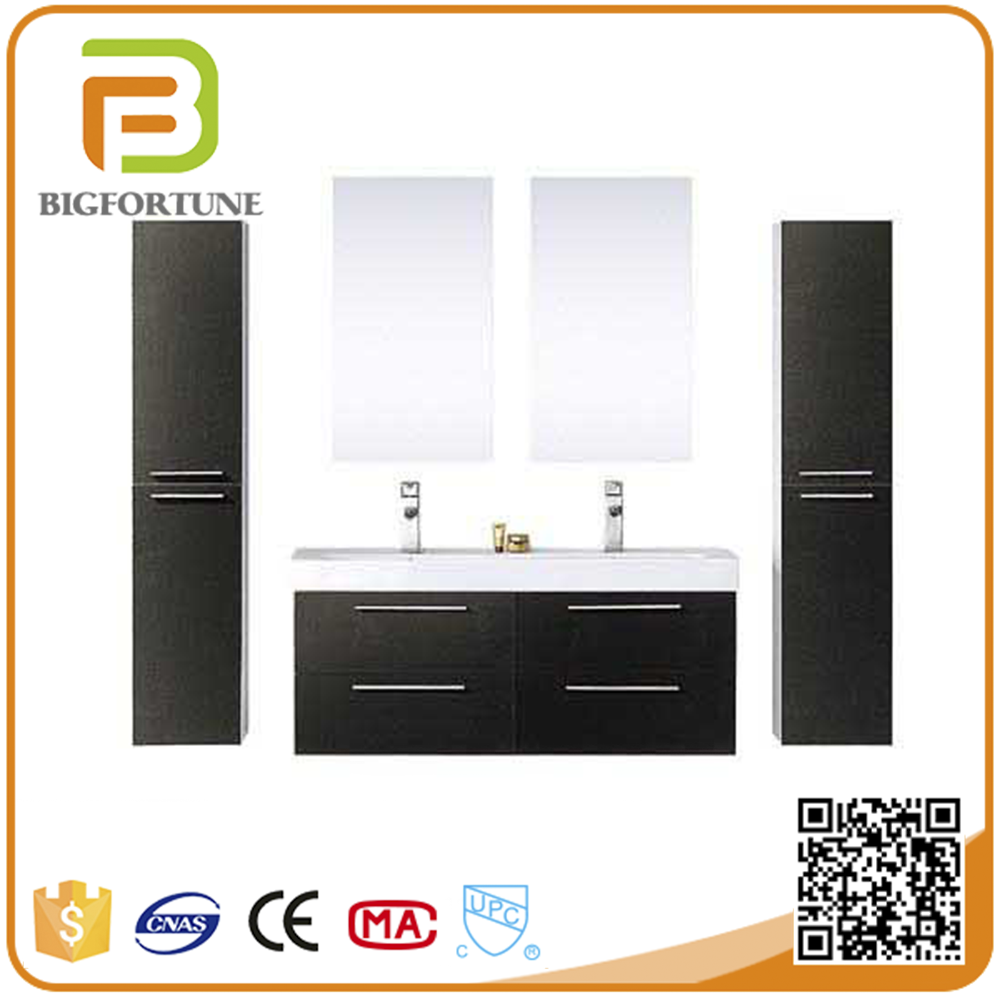 Laminate Bathroom Vanity  Laminate Bathroom Vanity Suppliers and Manufacturers at Alibaba com. Laminate Bathroom Vanity  Laminate Bathroom Vanity Suppliers and