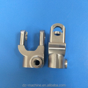 OEM New items for cnc machining parts