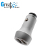 Electric Micro Usb Car Charger technology bluetooth kit bluetooth mp3 player with fm transmitter
