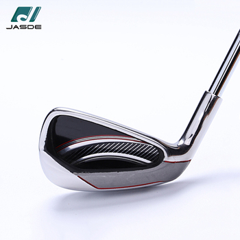 cheap price oem brand professional right hand forge golf iron head