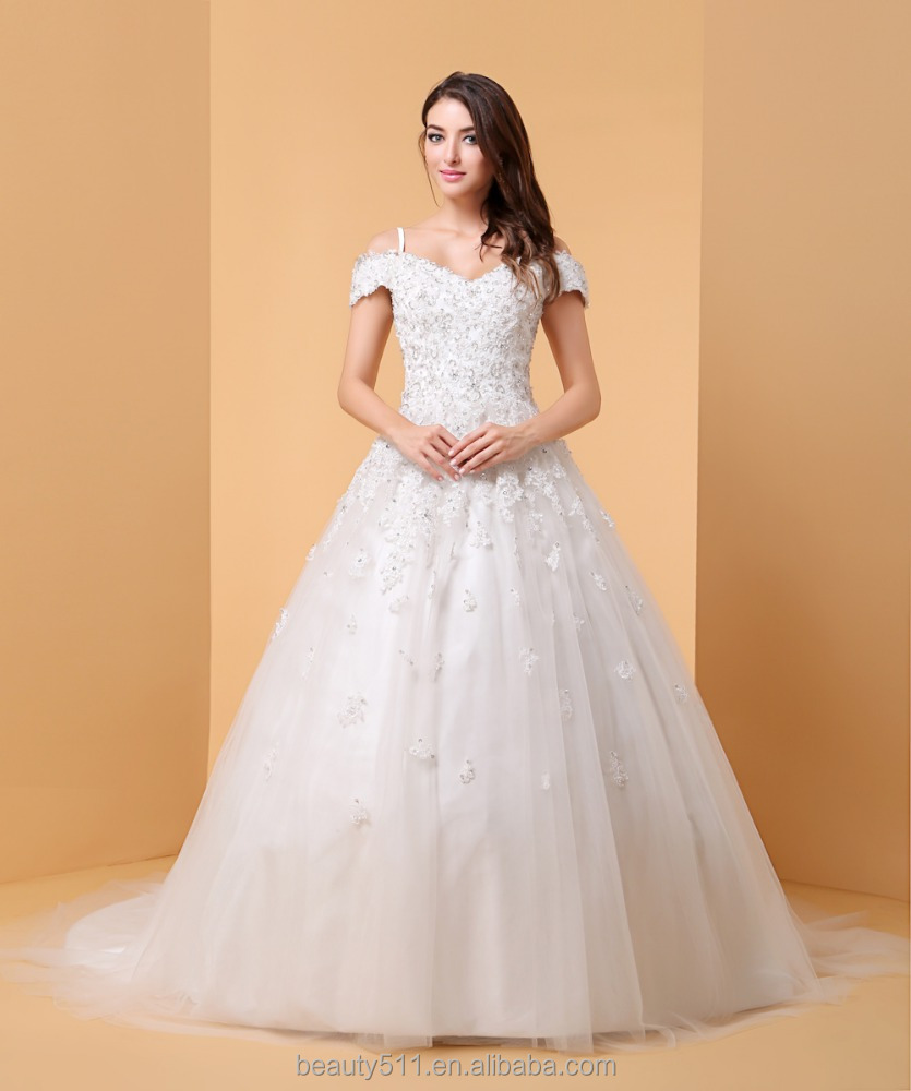 Little Bride Gown, Little Bride Gown Suppliers and Manufacturers at ...