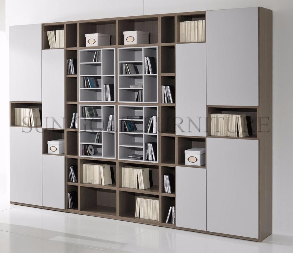 Furniture Design Almirah book almirah design, book almirah design suppliers and