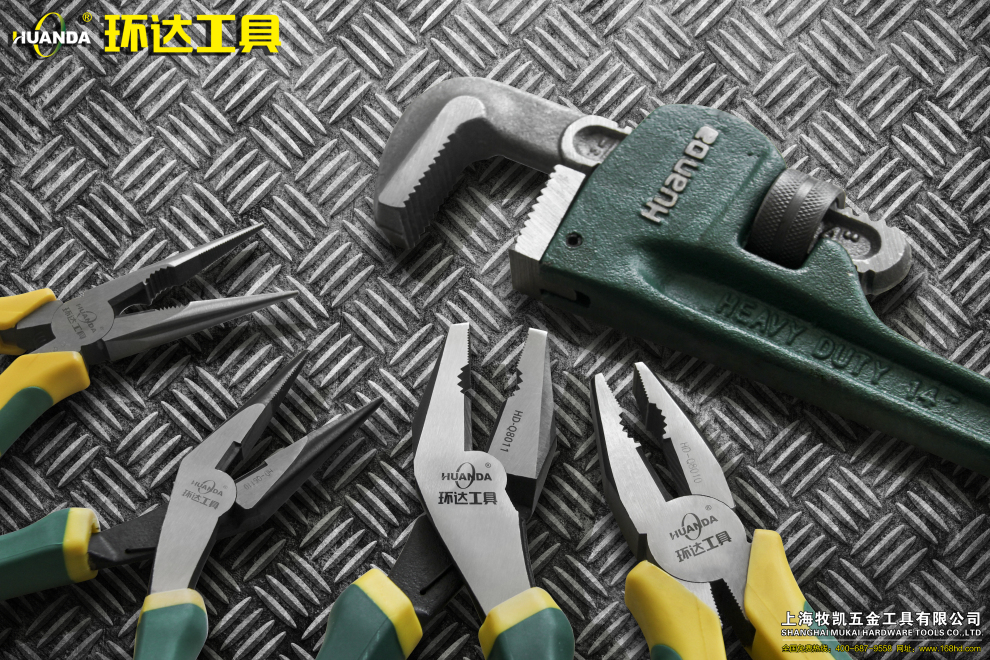 Hand Press Riveting Machine,Hand Riveting Tool,Aluminum Hand ...