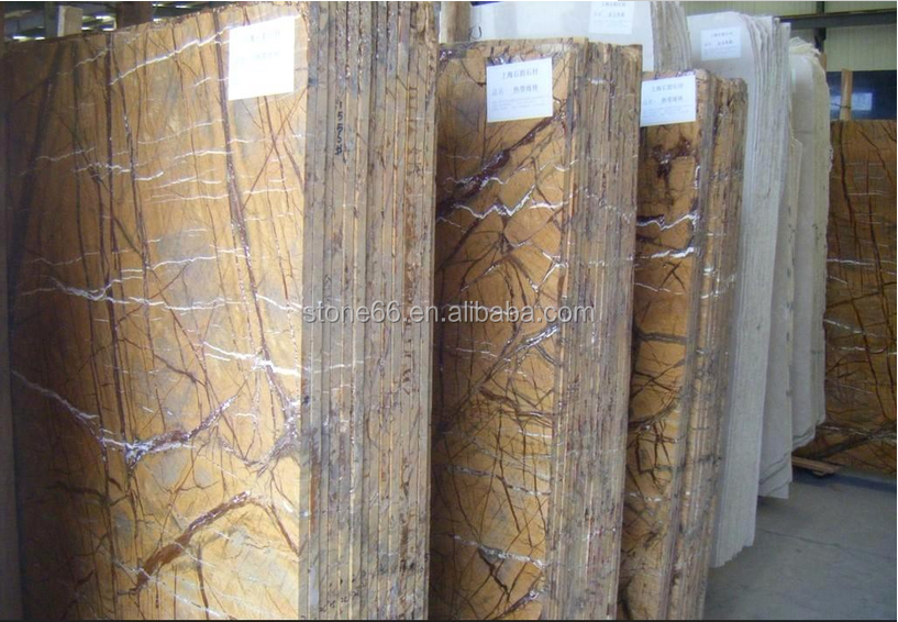 Burdur Beige Marble Slabs, Turkish Beige Marble Price