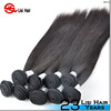 /product-detail/best-selling-direct-factory-wholesale-100-virgin-fast-shipping-human-tic-tac-hair-intension-cacheados-60332362697.html
