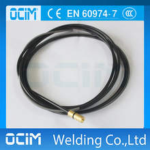 P500 Weld Torch <span class=keywords><strong>PTFE</strong></span> Liner