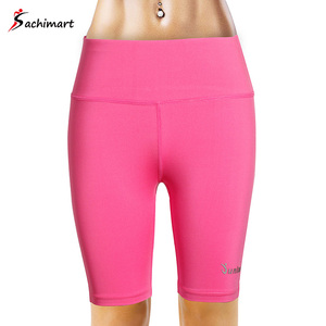 c8e80217c2 Yoga Wear, Yoga Wear Suppliers and Manufacturers at Alibaba.com