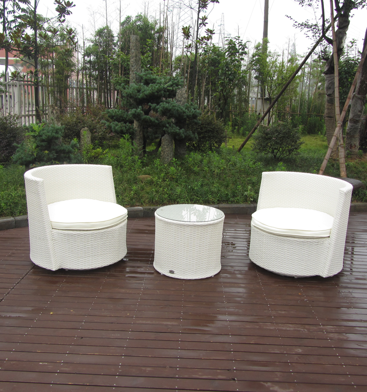 broyhill outdoor furniture broyhill outdoor furniture suppliers and manufacturers at alibabacom