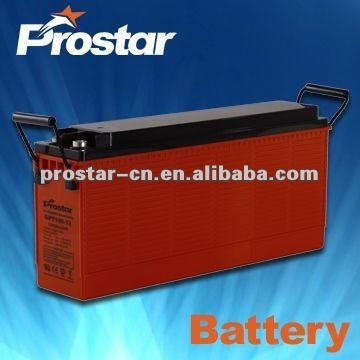 portable solar battery charger for netbook
