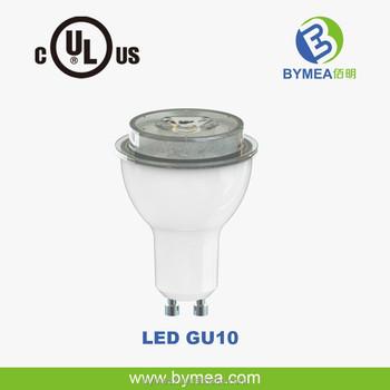 Mr16 Led Gu10,Cob Led Gu10 Bulb,Led Bulb Dimmable Gu10 Led