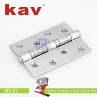 Stainless steel 304 cabinet door hinge
