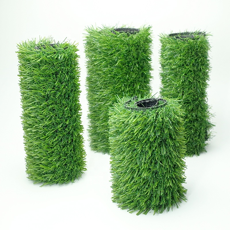 Cheap Amazon Artificial Grass <strong>Lawn</strong> Park &amp; Garden Artificial Grass Sidewalk Terrace <strong>Synthetic</strong> <strong>Turf</strong>