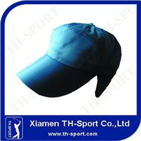 Super quality discount custom 5950 hats