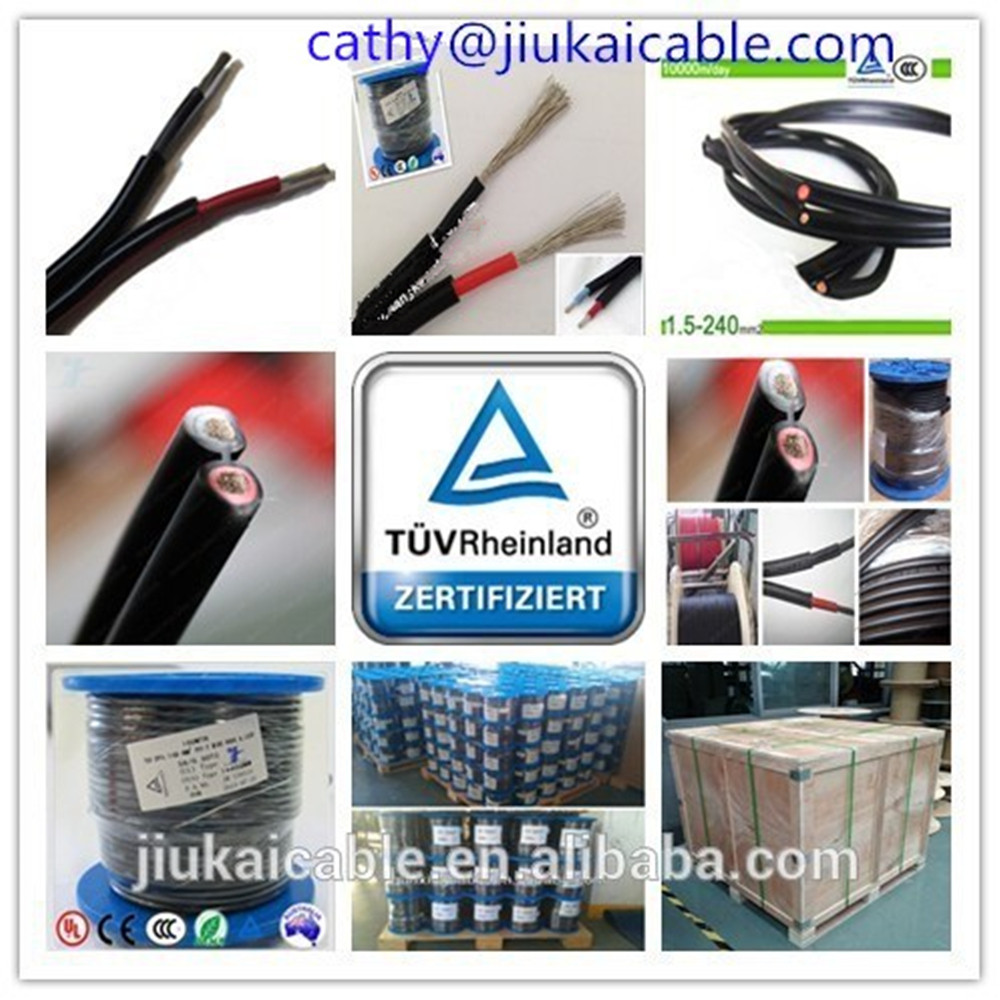 Pv Kabel, Pv Kabel Suppliers and Manufacturers at Alibaba.com