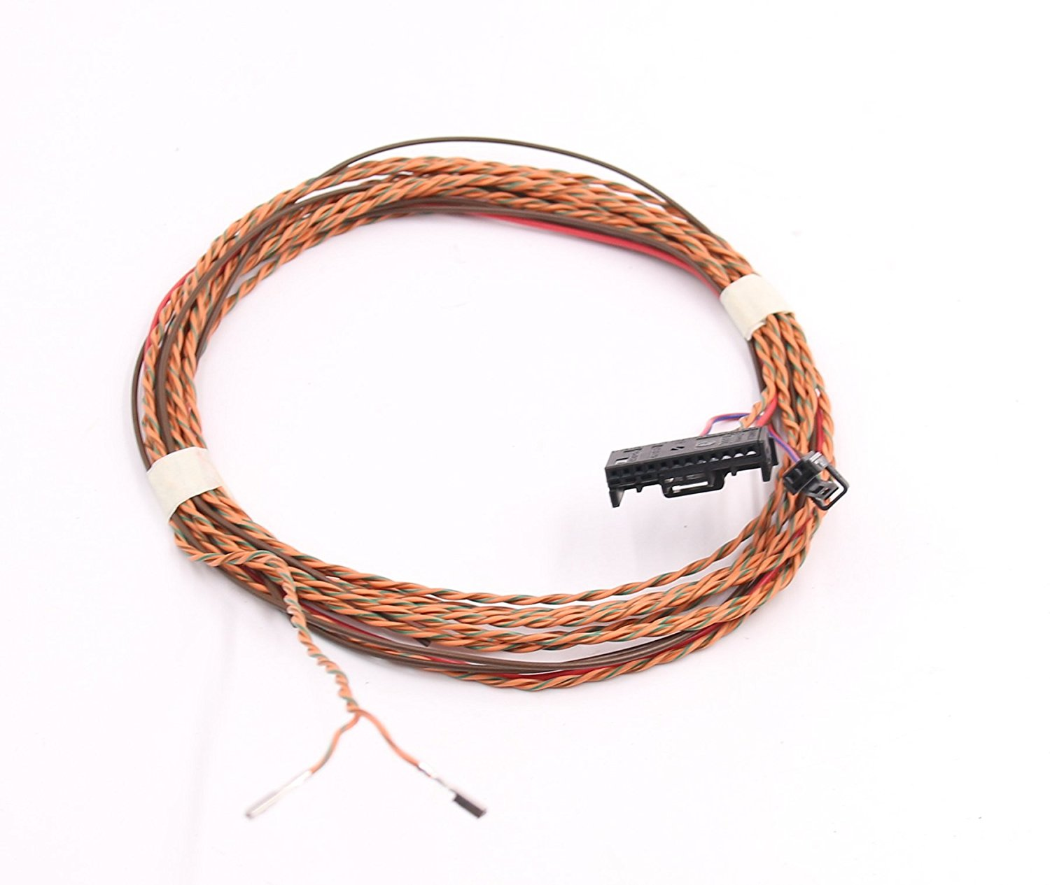 Cheap V W Speedomter Cable For Passat 88 357957803a Find Wiring Harness Vw Phaeton Get Quotations Lane Assist Keeping System Wire B7 Cc