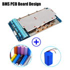 OEM one stop electronic bms pcm pcb design, pcb layout service
