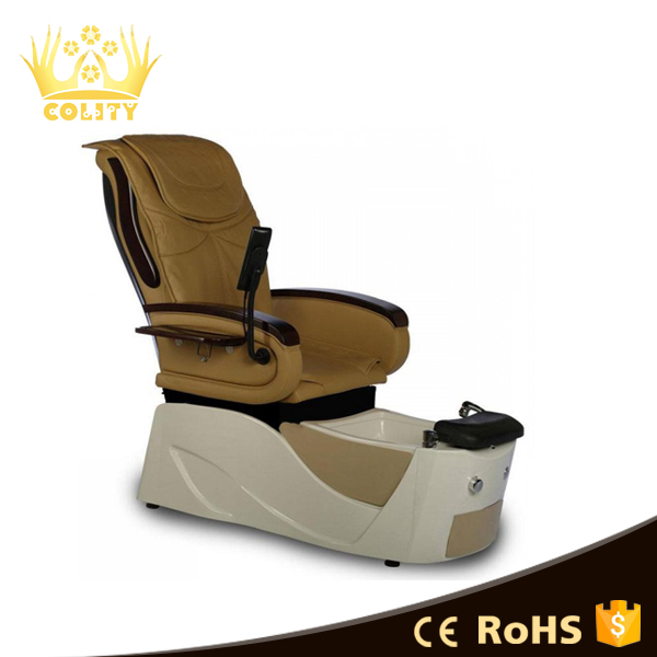 electric massage chair portable electric massage chair portable suppliers and at alibabacom