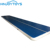 Customize Size And Color Inflatable Air Track Floating Yoga Mat Exercise For Gymnastics